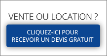 Diagnostic immobilier Jouy-le-Moutier